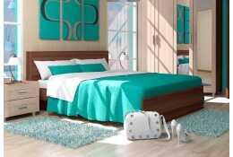 Кровать Фиджи