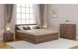 Кровать Мелисса Дрим
