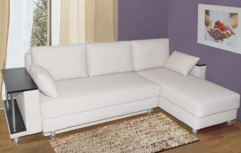 Угловой диван виктория с доставкой