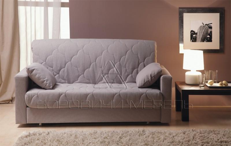 мягкая мебель в пензе б/у