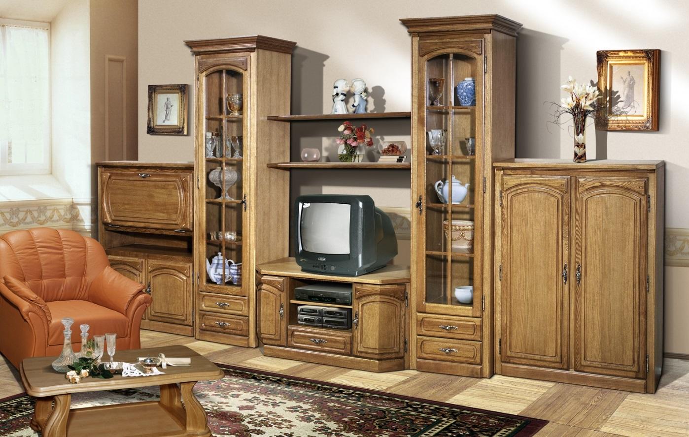 Мебель Для Гостиной Белорусских Производителей Москва