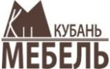 «Кубань»