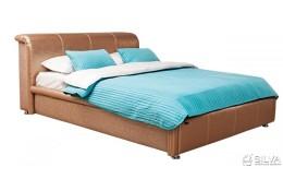 Кровать Доминик