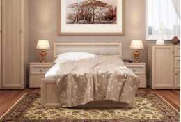 Кровать Милана