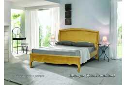 Кровать Вилора (филенка)