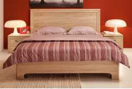 Кровать Вега Прованс