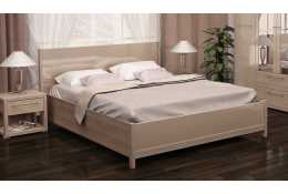 Кровать Вива