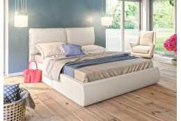 Кровать с подъемным механизмом Камилла