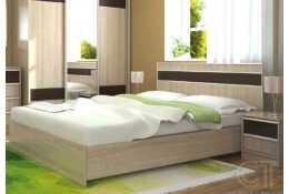 Кровать Рио-1 1600*2000