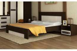 Кровать Комфорт-1