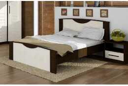 Кровать Комфорт-2