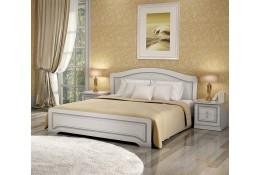 Кровать Мальвина-1