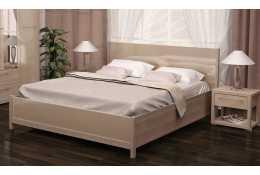 Кровать Вива с подъемным механизмом