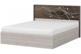 Кровать Николь с подъемным механизмом