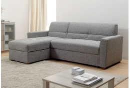 Угловой диван Виктория 2-1