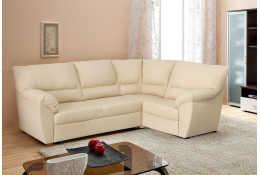 Угловой диван Кензо 3-1