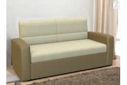 Диван кровать Конрад