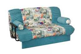 Диван кровать Соната-1