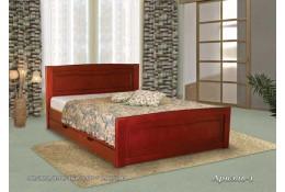 Кровать Ариэль-1