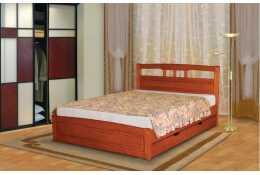 Кровать Флирт-2