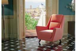 Кресло для отдыха Дали