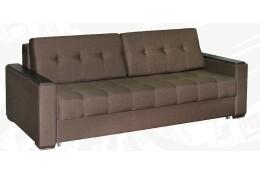 Монако-6 диван-кровать стандарт
