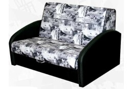 Оливер-1 диван-кровать стандарт