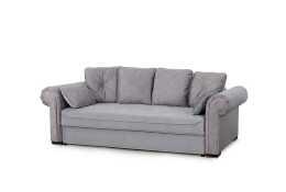 Цезарь диван-кровать стандарт