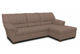 Угловой диван Кензо 2-1