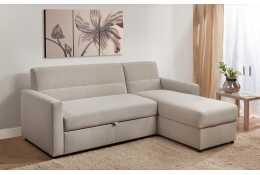 Угловой диван Виктория 2-1 с ящиком