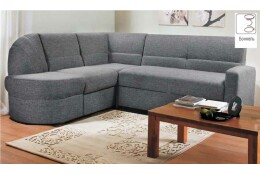 Угловой диван Виктория 3-1 К