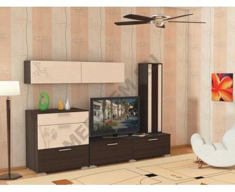 Мебель для гостиной Киото
