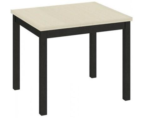 Стол обеденный раздвижной Диез Т5 С-302