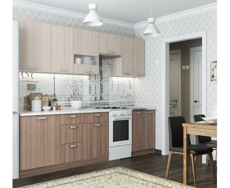 Кухня 1700 мм Розалия