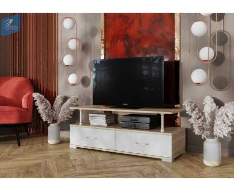 Тумба под телевизор ТВ-5