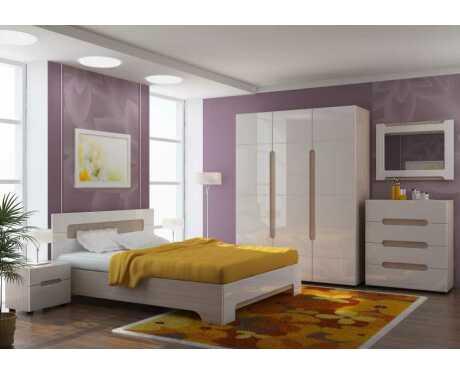 Мебель для спальни Палермо