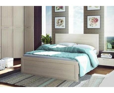 Кровать Браво