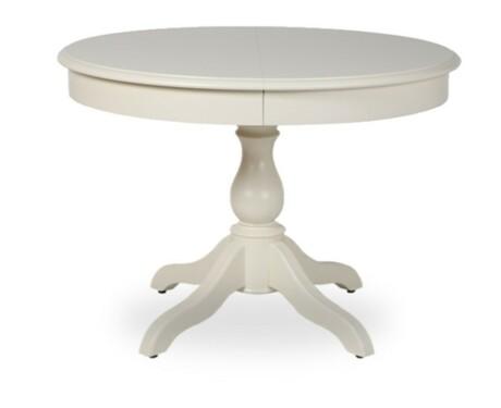 Стол обеденный Орион-4