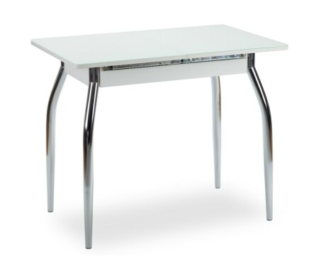 Стеклянный стол Аспен СТ