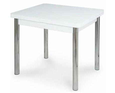 Стол стеклянный Руан СТ (6194)