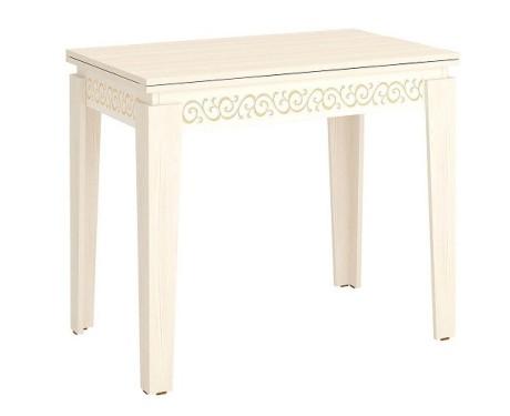 Стол обеденный Орфей 24.10