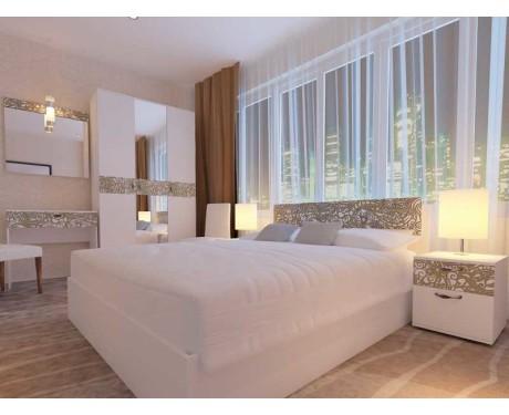 Модульная спальня Селена EVO