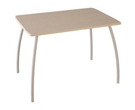 Стол кухонный малый (столешница МДФ)