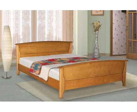 Кровать Бинго-1