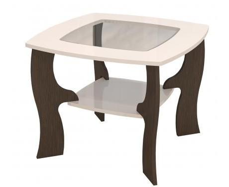 Журнальный стол Калипсо 2