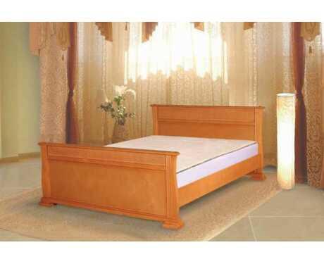 Кровать Рио-1