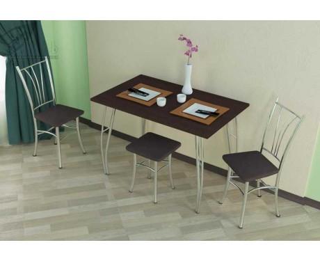 Обеденная группа (стол №1)