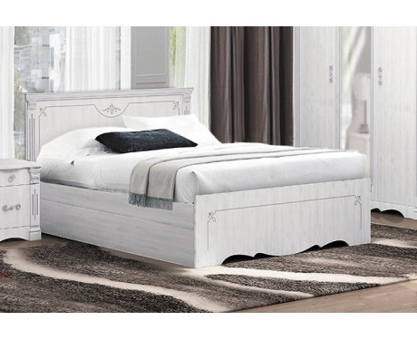 Кровать Ольга-1Н