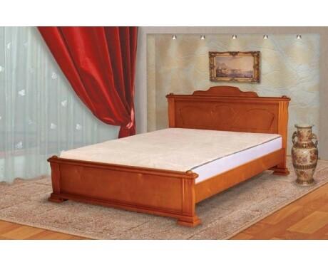 Кровать Дикси-2
