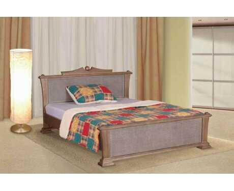 Кровать Сканди-1